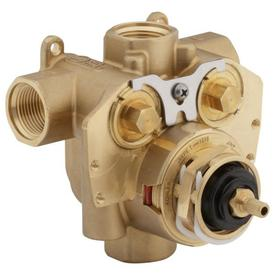 KOHLER Copper Brass Valve Repair Kit
